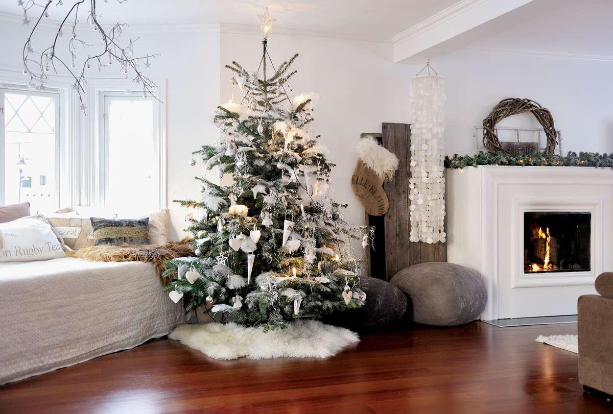 Natale 2016 tendenze Immobiliare Conti