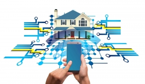 Smart Home: le tecnologie domotiche del 2020
