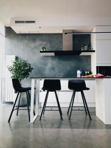 Come dipingere casa: tutte le tendenze del 2020